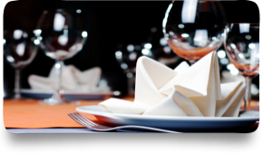 conference-menus