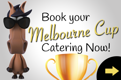 melbourne-cup-catering-image