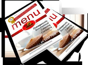 menu-book-image