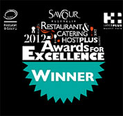 2012-catering-award