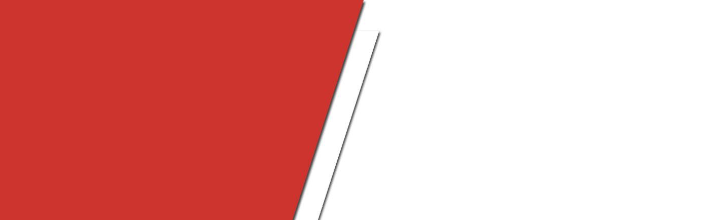 banner-xmas-bg4