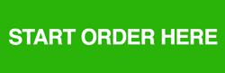 Start order